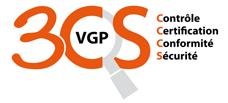 logo 3CS VGP